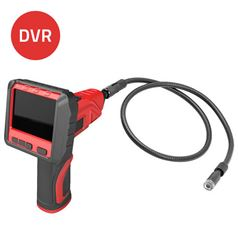 Professional Video Inspection Camera